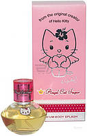 Духи детские LA RIVE Angel Cat Sugar COOKIE 30 мл