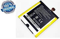 Аккумулятор батарея C11-A68 для Asus Padfone 2 оригинал