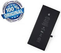 Аккумулятор батарея для iPhone 7 оригинал