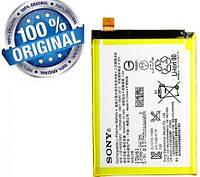 Аккумулятор батарея для Sony Xperia Z5 Premium E6853 E6883 оригинал