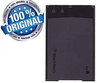 Аккумулятор батарея MS1 для BlackBerry Bold 9000 9700 9780 оригинал