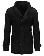 Куртка Мужская зимний черный M