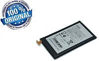 Аккумулятор батарея EB40 для Motorola Droid Razr Maxx XT912 XT916 оригинал