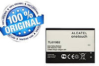 Аккумулятор батарея Alcatel One Touch Pop C7 7041 оригинал