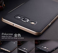 Чехол iPaky для Samsung Galaxy J5 J500