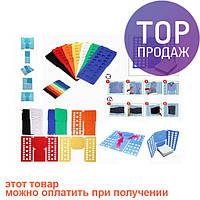 Доска для складывания одежды Clothes Folder/органайзер