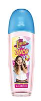 Детский парфюмированный дезодорант LUNA OUCH, 75 МЛ