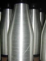 Нить стеклянная крученная ЕС9 54*3Z150