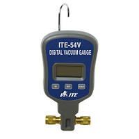 Вакууметр электронный ITE-54V (Бельгия)