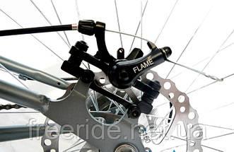 Двухподвесный Велосипед Azimut Scorpion 26 D (17), фото 3