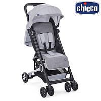 Детская прогулочная коляска Chicco MiiniMo