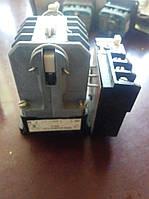 Магнитный пускатель ПМЕ 012 У3В 110в, 3,2 А с тепловым реле