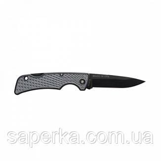 Ніж Gerber US1 Pocket Knife 31-003040, фото 2