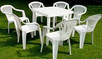 Аренда прокат столов для мероприятий пикника