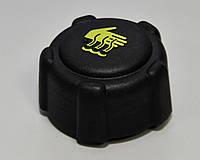 Пробка расширительного бачка на Renault Master III  2010->  —  Renault (Франция) - 8200048024