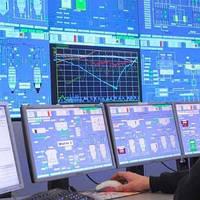 """Разработка автоматических систем управления промышленными объектами """"под ключ"""""""