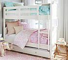"""Двухъярусная кровать """"Ave"""", фото 2"""