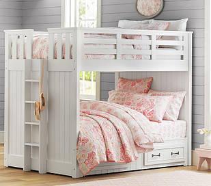 """Двухъярусная кровать """"Belden"""""""