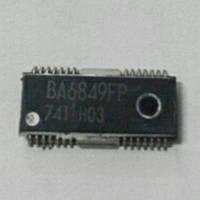 BA6849FP (smd)