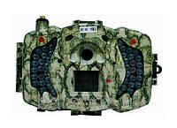 Охотничья камера MG-983KG-30M с поддержкой 3G WCDMA/GSM GPRS