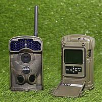 Охотничья камера, фотоловушка LTL ACORN 6310WMG