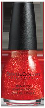 Лак для ногтей Sinful Colors Professional Kylie Jenner Devil`s Stare