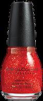Лак для ногтей Sinful Colors Professional Kylie Jenner Devil`s Stare, фото 1