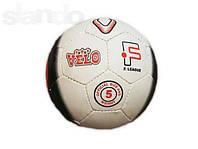 Мяч футбольный Velo