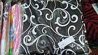 Комплект постельного белья 1,5спальный бязь-голд