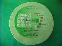 Бумага для депиляции, Standard 100 (Италия)