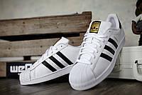 Кроссовки adidas superstar .Оплата при получении