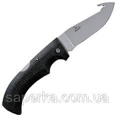 Нож Gerber Gator Gut Hook (крюк) 46932, фото 3