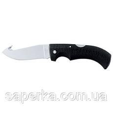 Нож Gerber Gator Gut Hook (крюк) 46932, фото 2
