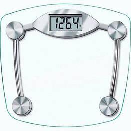 Напольные весы | Підлогові ваги