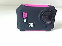 Экшн камера SJCAM X9000 Ultra Hd 4K Wi-Fi
