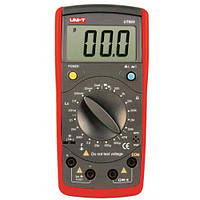 Измеритель RLC мультиметр Uni-T UT603