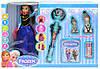 Танцующая кукла Frozen с волшебной палочкой 5031Е