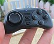 Джойстик Smart мини Bluetooth, фото 4