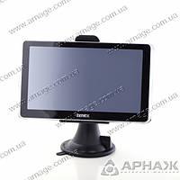 GPS навигатор Tenex 70M SE HD Libelle