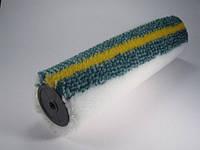 Малярный инструмент. валики для алкидных красок