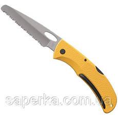 Нож Gerber E-Z Out Rescue 22-06971, фото 2