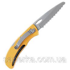 Нож Gerber E-Z Out Rescue 22-06971, фото 3