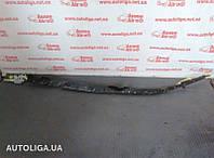 Подушка безопасности в крышу (шторка) левая VOLKSWAGEN Touran I 03-10 1T0880741D
