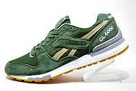 Мужские кроссовки Reebok GL 6000, SNE (Green)