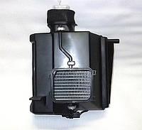 Испаритель кондиционера в сборе Panasonic ВАЗ 1117, ВАЗ 1118, ВАЗ 1119, Калина