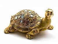 Черепаха (28х17х19 см) ( 25277)