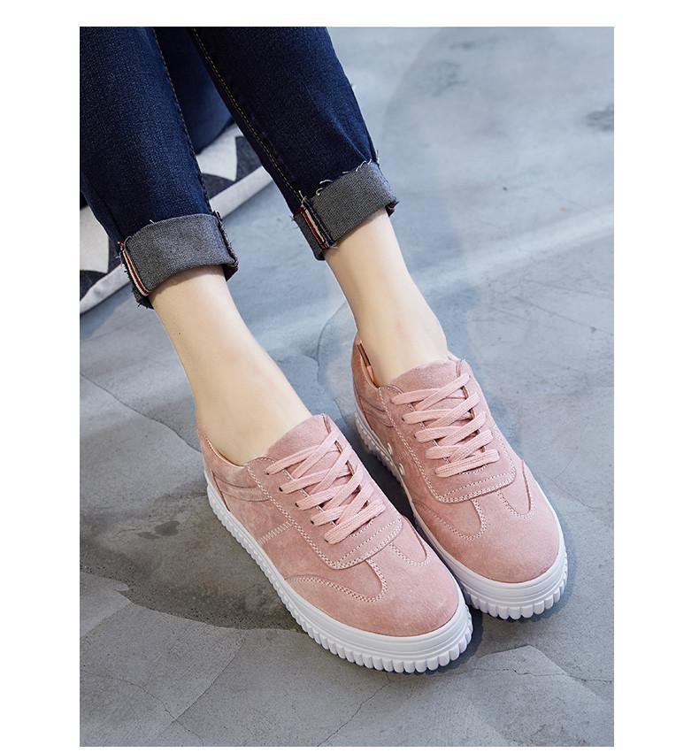 5b2891675fb3 Кожаные спортивные туфли с шнуровкой: продажа, цена в Чернигове. туфли  женские от ...