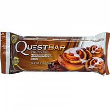 Quest Bar Quest Nutrition 60 g, фото 2