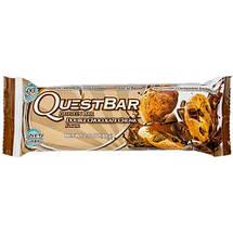 Quest Bar Quest Nutrition 60 g, фото 3