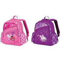 Ранец для девочек Tiger, Girl's Collection